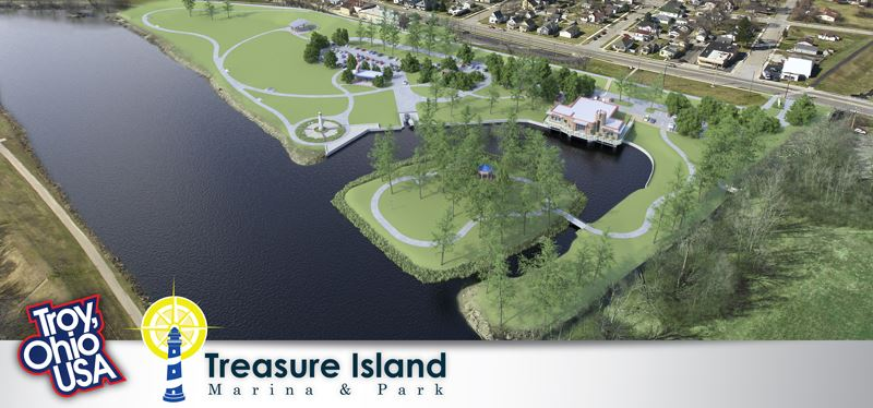 Treasure Island Board_aerial_web