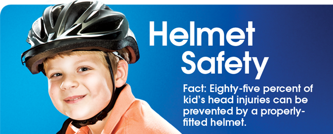 51-helmetsafety